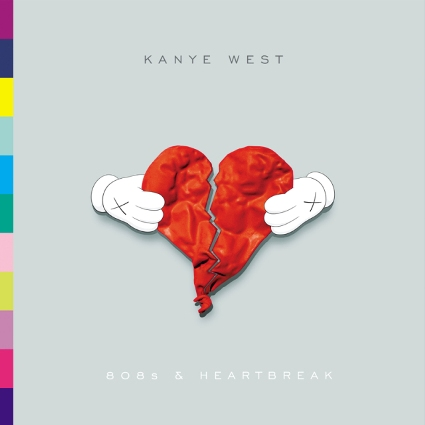kaws-808s-cover