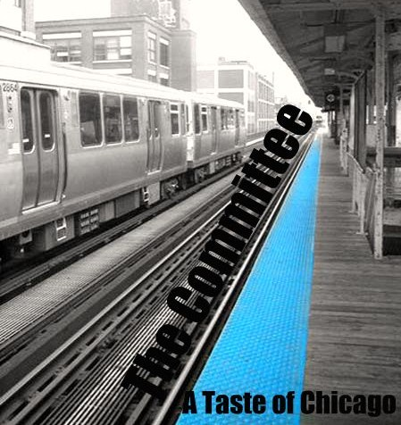 a-taste-of-chicago-cover
