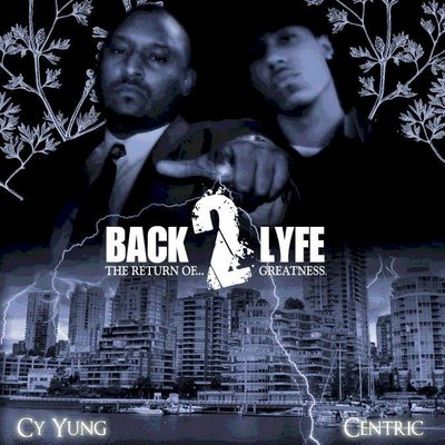back_2_lyfe_2mixtapevibesource
