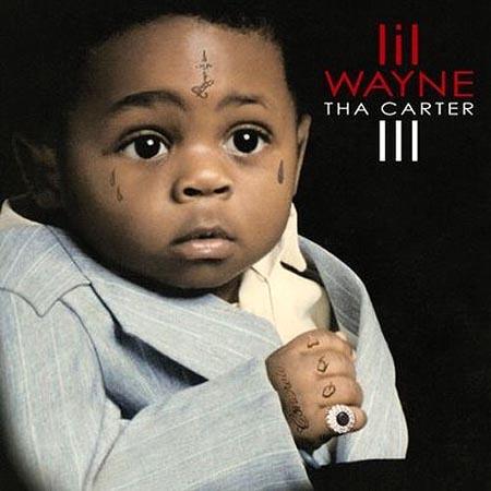 lil-wayne-tha-carter-3