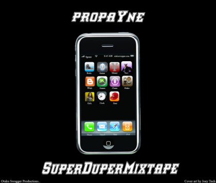 superdupercoverforthesuperduperm-6
