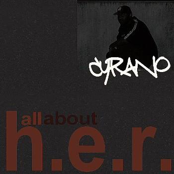 cyrano-her