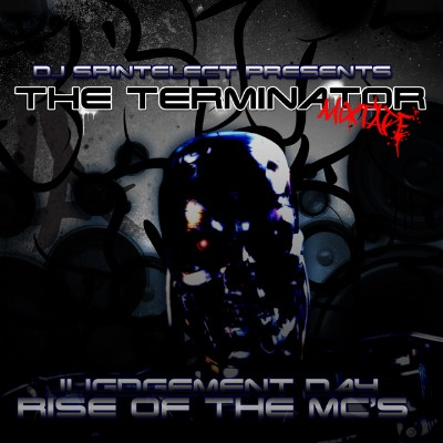 terminator-front-cover1