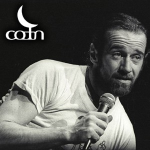 carlincotn-copy