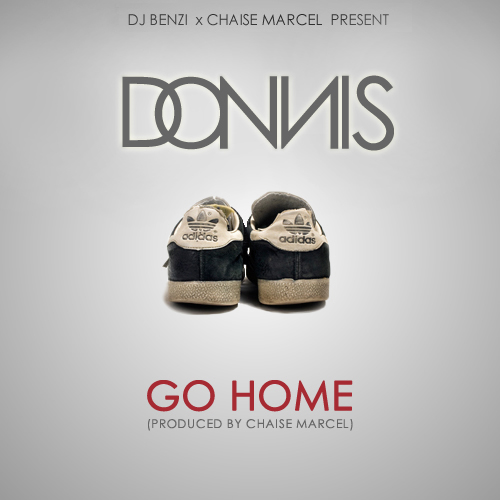 donnis_gohome_final