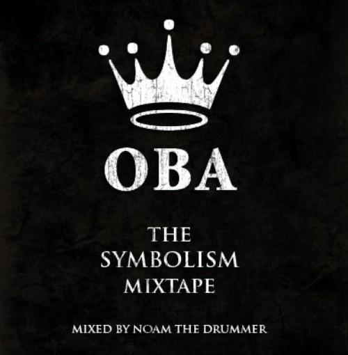 naeemoba_symbolism