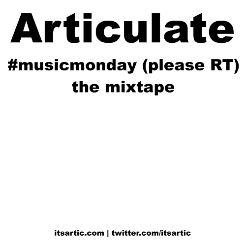 artic-musicmonday-1024x1024