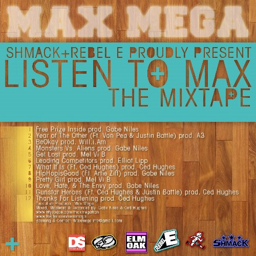 ListenToMax+Back
