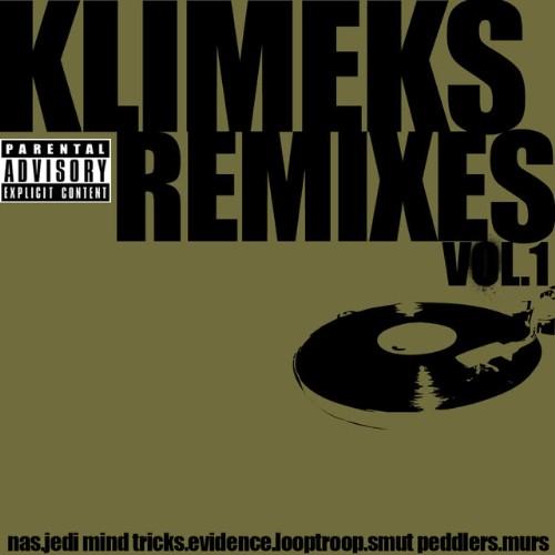 remixescover2