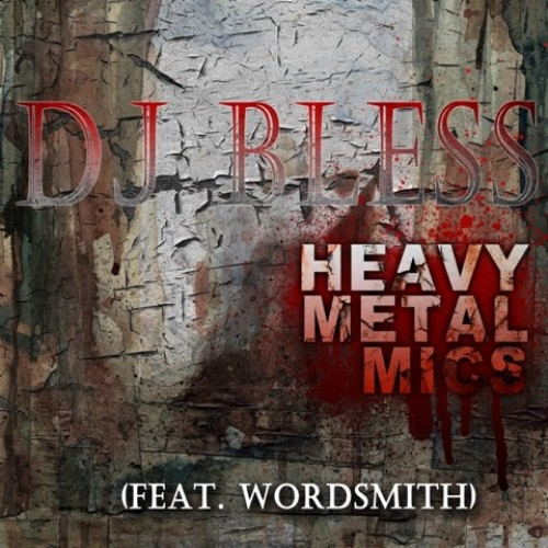 heavy_metal_mics_480